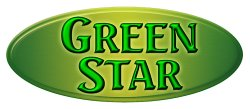 greenstarbadge.jpg (8109 bytes)