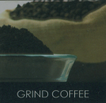 Grind Your Coffee in the Omega NC800