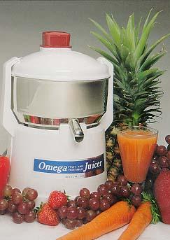 Omega 1000