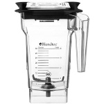 Champ HP Blender